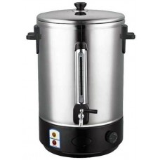 Stainless Steel Water Boiler 10/18/25/30/40/50 L