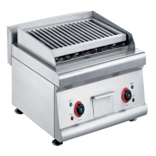 ELECTRIC CHARACOL GRILL