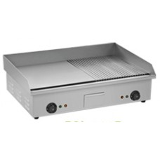 ELECTRIC GRILL 75 CM