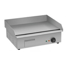 ELECTRIC GRILL 55 CM
